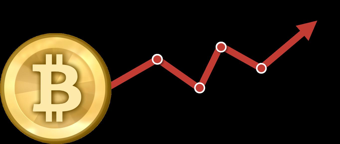 معاملات پول های دیجیتالی