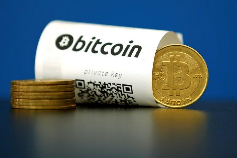 پول های دیجیتال