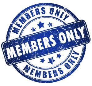 عضویت سایت