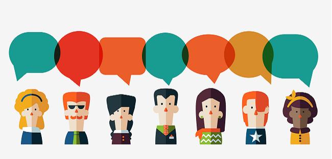 آموزش زبان مادری