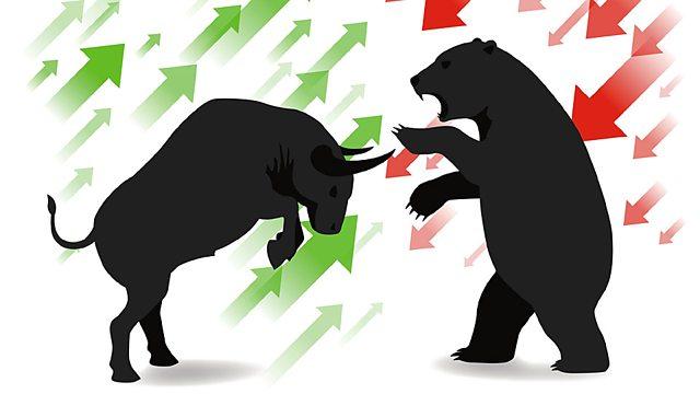 10 اصطلاح حیوانی در معاملات