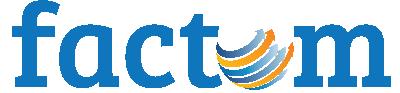 تحلیل فکتوم FCTBTC