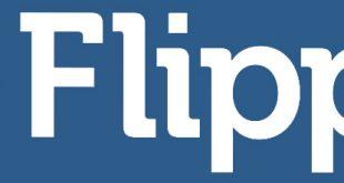 فروش وب سایت در Flippa