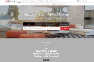 سایت معاملات ملکی
