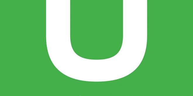 فروش ویدیو در Udemy