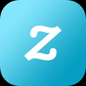 فروش کالا در Zazzle