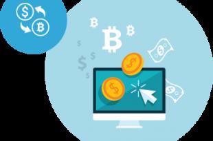 سایت های معاملات ارز های دیجیتالی